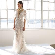 discount bridesmaid dresses 2017 wedding dress trends brides