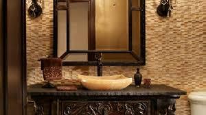 bathroom mirrors miami traditional glass decorative mirrors contemporary bathroom miami by