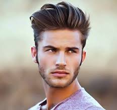 boys hair trends 2015 mens new hairstyles 2015 popular hair styles for guys rkomedia