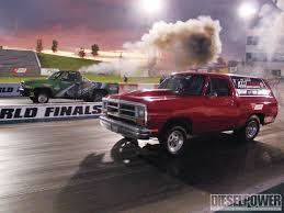 Old Ford Truck Drag Racing - nhrda drag racing world finals photo u0026 image gallery