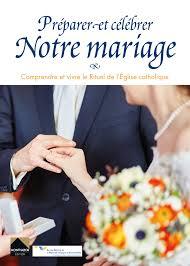 prã parer mariage notre mariage