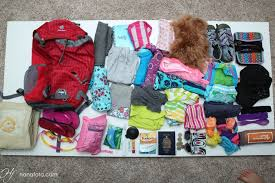 packing light for europe packing light for europe 3 weeks two small backpacks azores