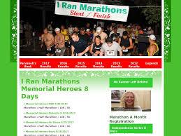 thanksgiving day 10k i ran marathons gobble gobble thanksgiving san antonio tx nov