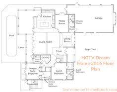 small kitchen design smart layouts u0026 storage photos hgtv