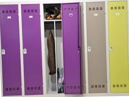 bureau sncf marseille design armoire de bureau demontable nantes 545545 04422015 mur