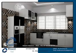 home interior designers in thrissur exemplary interior designs for kerala homes