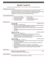 resume format for accountant top accounting resume sles pro writing tips resume now