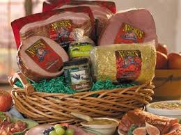 food gifts to send send spiral cut ham http www pin