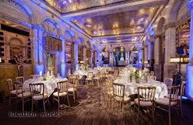 wedding venues in wichita ks inexpensive wedding venues in wichita ks wedding venue