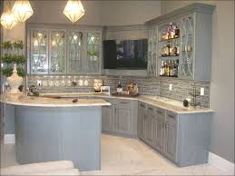 Staining Kitchen Cabinets Darker Kitchen How To Redo Cabinets Diy Cabinet Refinishing What Color