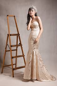 Wedding Dress Bandung Fiume Dress Rental And Collection By Fiume Dress Rental