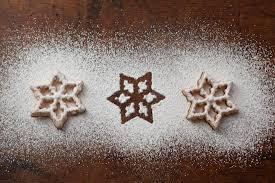 scandinavian rosettes recipe pinch my salt