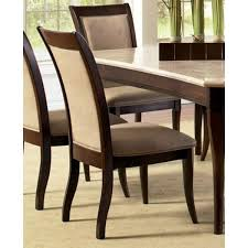 M S Dining Tables Marseille Dining Table 4 Chairs Ms8m Dining Room Furniture