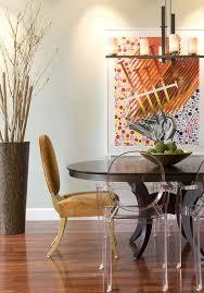 floor decorations home vase design ideas houzz design ideas rogersville us