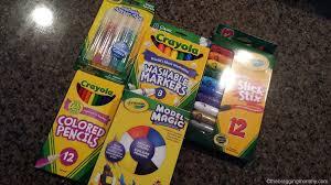 brag worthy d i y ornaments crayola products 25