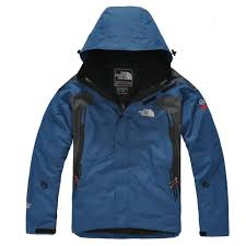 best black friday north face deals best 25 cheap north face ideas on pinterest cheap north face