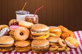 regime cuisine et libido désir sexuel les 10 pires aliments qui tuent votre libido