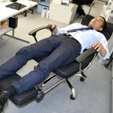 Sleeping Pods Office Design Office Nap Pod Office Nap Pod Google Office Sleep