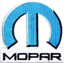 mopar jeep logo amazon com mopar patches 7 7x7 5 cm sew iron on patch to cloth