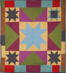 723 best barn quilts images on pinterest barn quilt designs