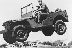 black military jeep opinion who is going to buy a chinese jeep