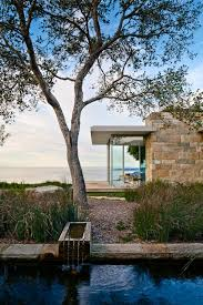 Modern Home Design Usa Contemporary Home Design Usa Most Beautiful Houses In The World