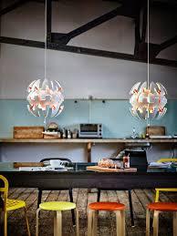 ikea pendant light kit remarkable ikea lighting usa ikea pendant light kit hanging l