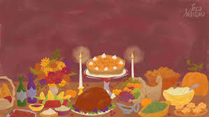 thanksgiving gif by jecamartinez find on giphy