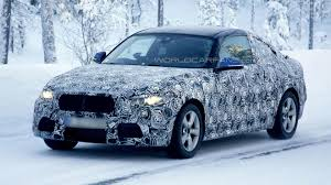 bmw promises ten all new models by the end of 2014