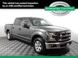 used ford f 150 for sale special offers edmunds