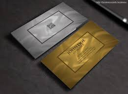 Business Card Psd Free Free Luxury Business Card Psd Template Business Cards Templates