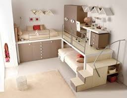 Bunk Bed With Desk Underneath Plans Best 25 Bunk Bed Desk Ideas On Pinterest With Intended For