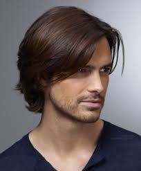 haircuts for men long hair men how do i choose a hairstyle that39s