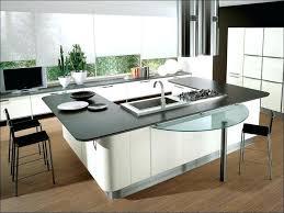 standard kitchen island dimensions kitchen island dimensions uk size guidelines height standard