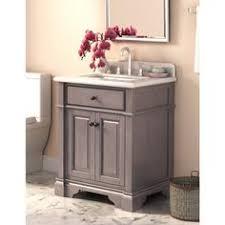 bathroom vanity ideas for small bathrooms 25 rustic style ideas with rustic bathroom vanities white vanity