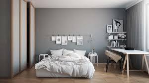 modern bed room modern bedroom home design ideas