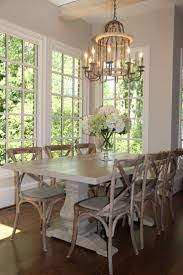 World Market Dining Room Table by 188 Best Interiors Dining Room Images On Pinterest Dining Room