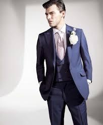 wedding groom attire ideas groom suit ideas 25 best groom suits ideas on men