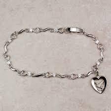 religious bracelets religious bracelets baptism keepsakes