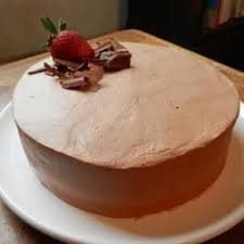 birthday cake recipes allrecipes