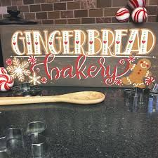 1227 best gingerbread images on pinterest christmas ideas