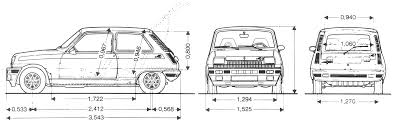 renault trafic dimensions index of blueprints renault
