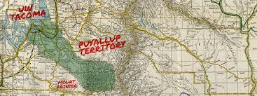 Brooklyn College Map Uw Tacoma Home Uw Tacoma
