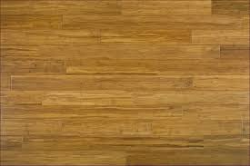 Solid Wood Laminate Flooring Furniture Plank Bamboo Flooring Hardwood Floor Maintenance Dark