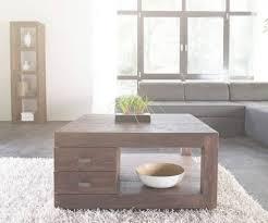canap d angle mobel martin wohnzimmer tische kaufen möbel suchmaschine for