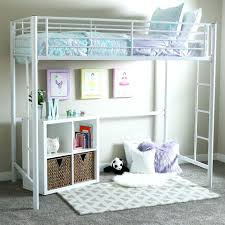 Bunk Beds Meaning Decoration Beautiful Beds For