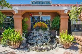 Up Los Banos Botanical Garden Economy Inn Los Banos Hotel In Ca