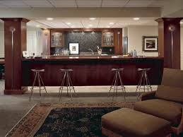 basement bar ideas designs basement basement bar flooring ideas