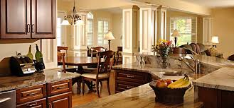 what is open floor plan best 25 metal homes plans ideas on