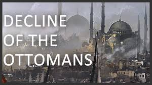 Country Ottomans by Decline Of The Ottoman Empire Youtube